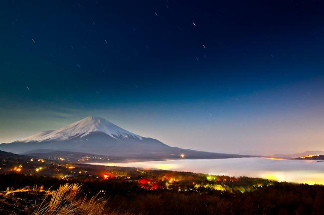 パノラマ台の朝風景 10050203.jpg