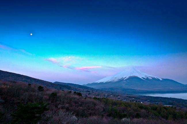 パノラマ台の朝風景 10050218.jpg
