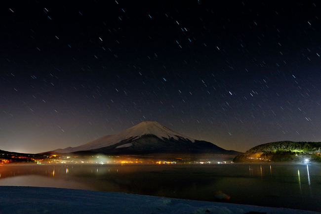 凍る平野湖岸 09012501.jpg