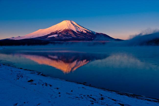 凍る平野湖岸 09012527.jpg