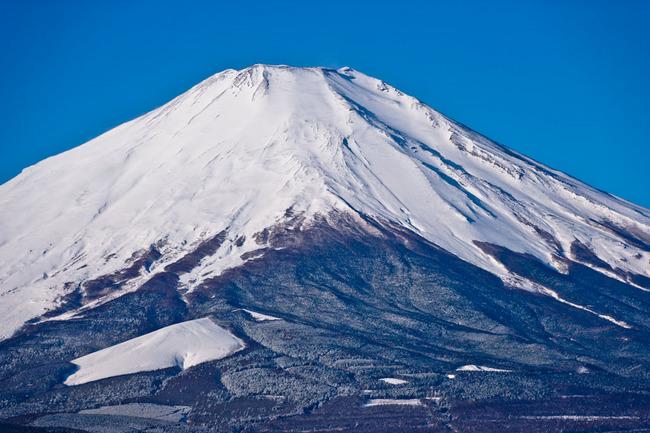 凍るパノラマ台の富士 09012506.jpg