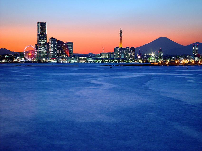 大黒大橋からの富士 03122105.jpg