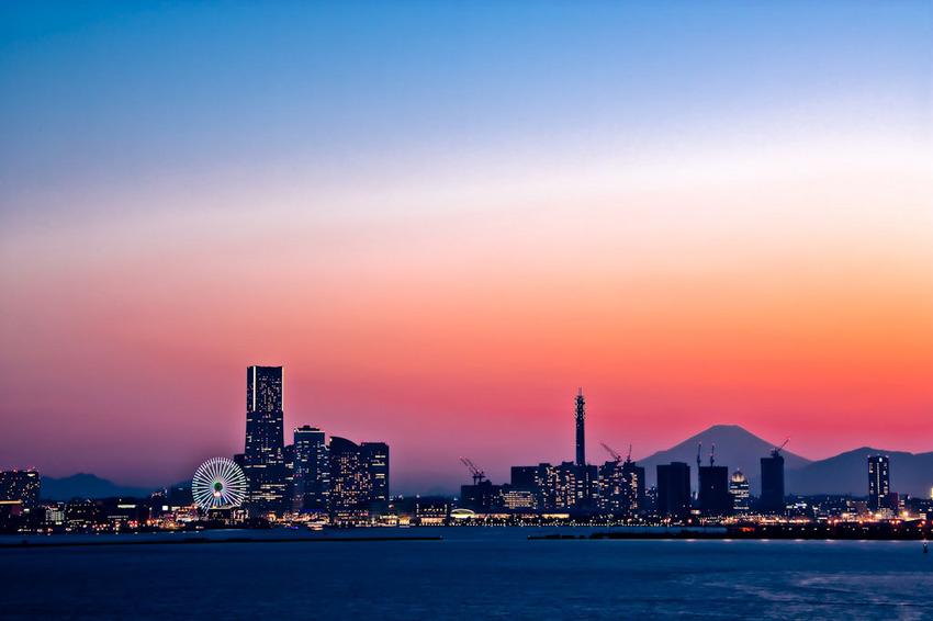 大黒大橋の富士 07042941-Edit.jpg
