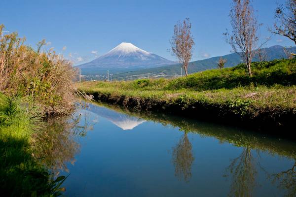 富士田園 桧から 09110309.jpg