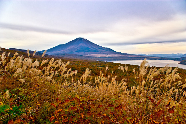 山中湖パノラマ台 08110316-Edit.jpg