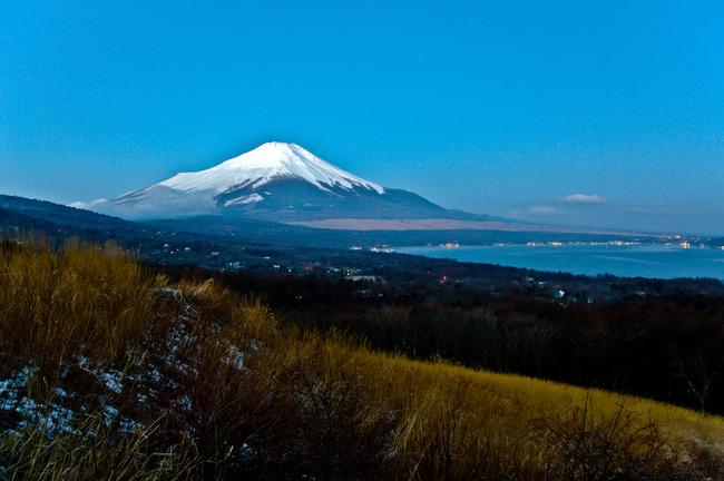 山中湖周の富士 09022201.jpg