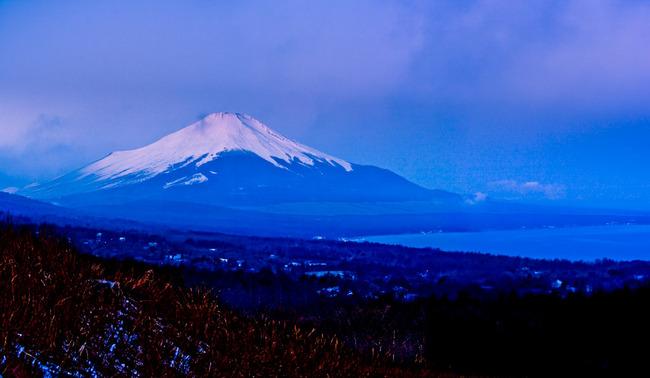 山中湖周の富士 090222 P01.jpg