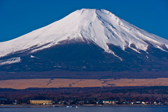 山中湖周の富士 09022245.jpg