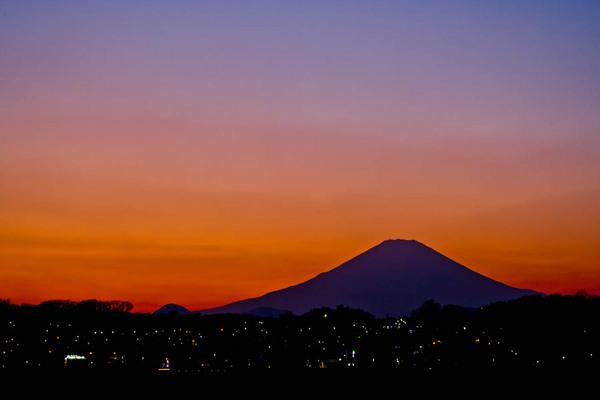 平塚の夕富士 07020328.jpg