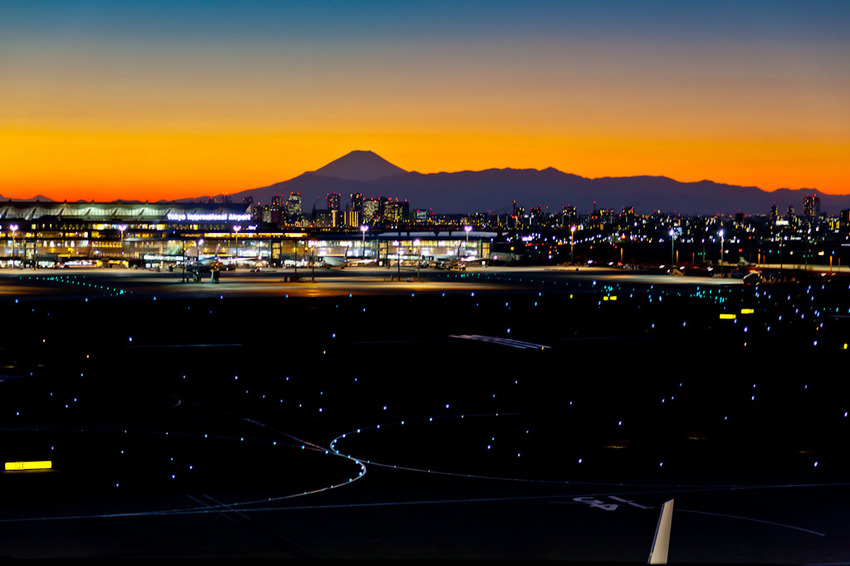 年明けの羽田空港 12010475.jpg