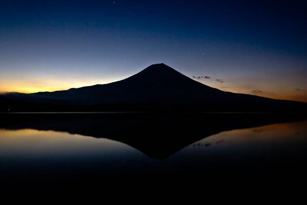 田貫湖 05082001.jpg
