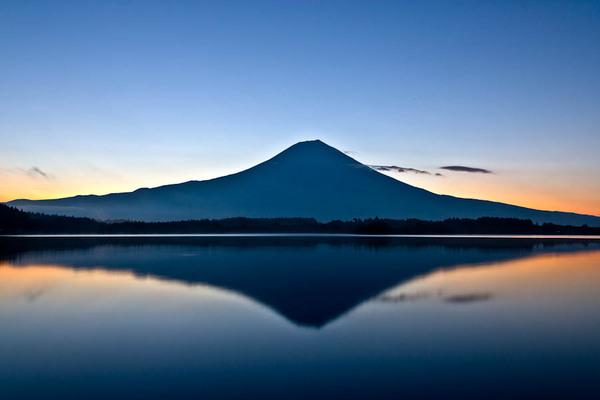 田貫湖 05082003.jpg