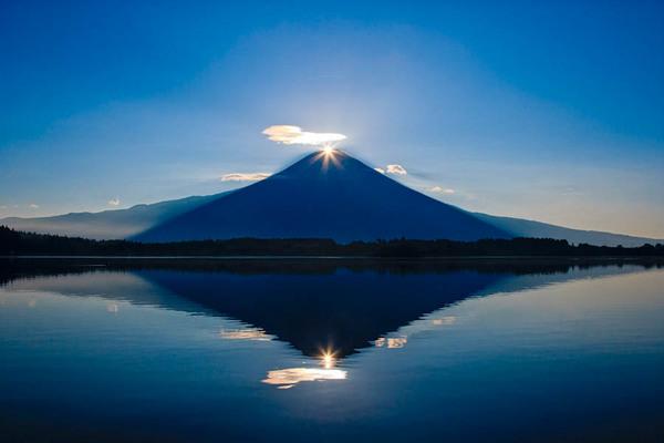 田貫湖 05082035.jpg