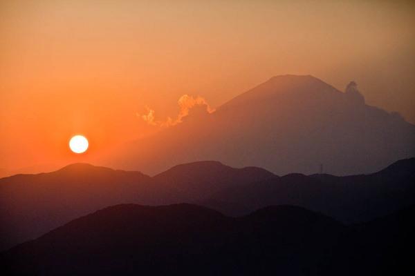 秦野展望台から 09101813.jpg