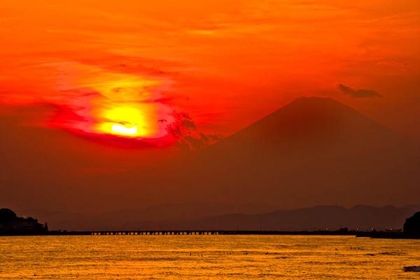 稲村ガ崎 05032606.jpg