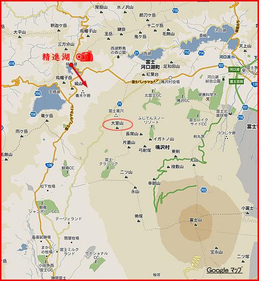 精進湖ならではの富士山 撮影ポイント.jpg