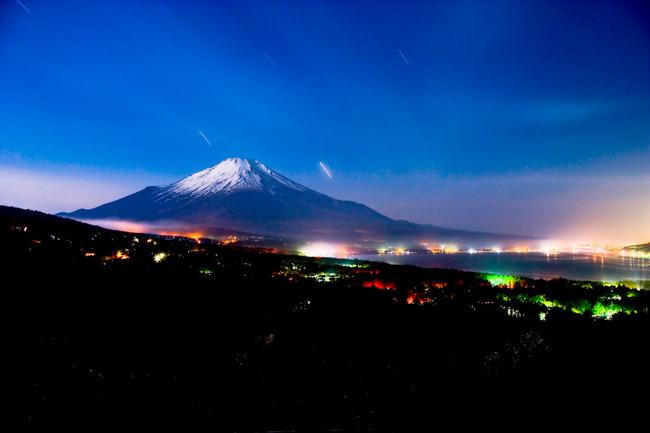 パノラマ台の富士 05042901.jpg