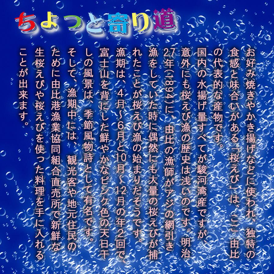 so net rh wonderful fujisan blog so net ne jp