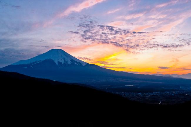 二十曲峠の富士 06112524.jpg