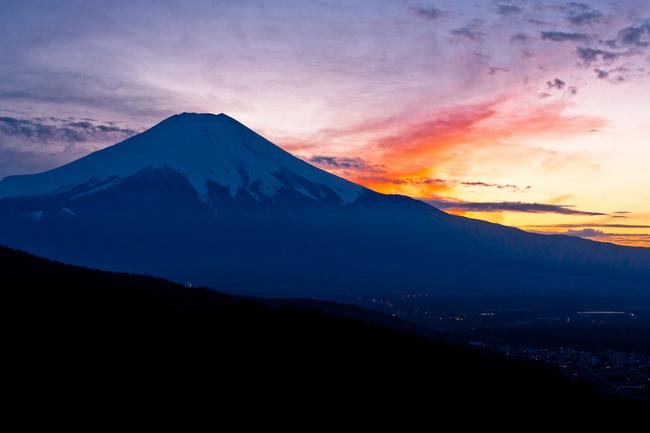 二十曲峠の富士 06112532.jpg