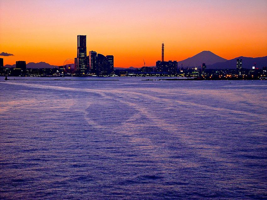 大黒大橋からの富士 03122103.jpg