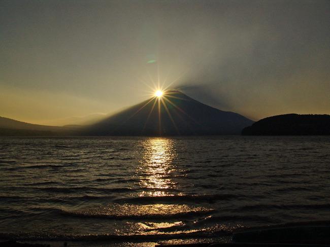 山中湖 平野 04110301.jpg
