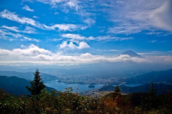 新道峠の景観 08101201.jpg