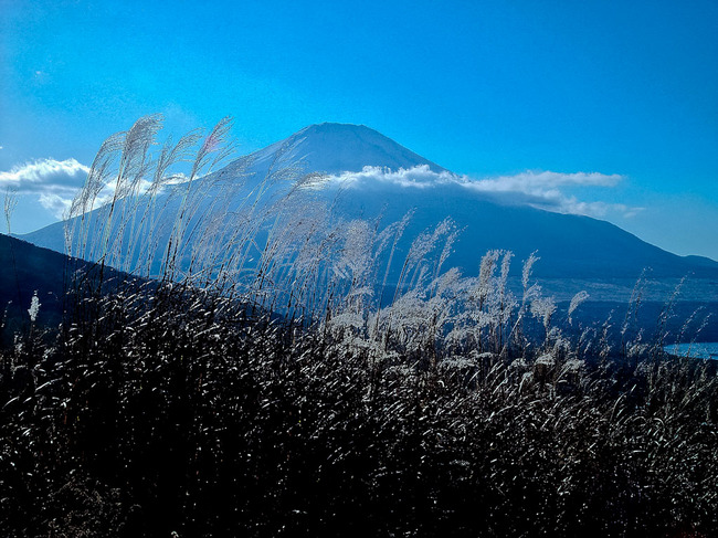 晩秋の三国峠から 02111001.jpg