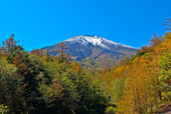 滝沢林道の秋富士 09101101.jpg