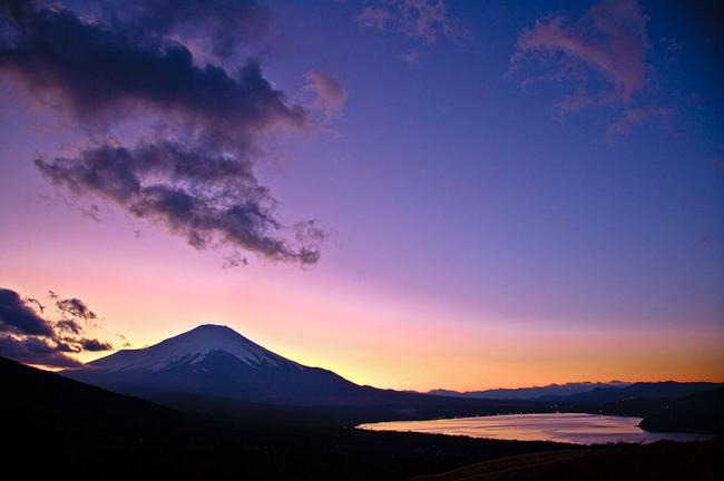 パノラマ台の富士 08113023.jpg